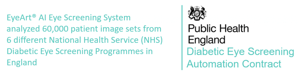 NHS-PHE-Contract